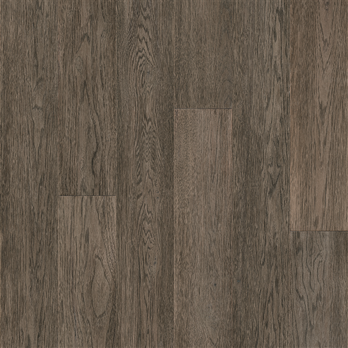 Hydropel in Taupe 5 - Hardwood by Bruce