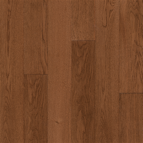 Hydropel in Gunstock 5 - Hardwood by Bruce