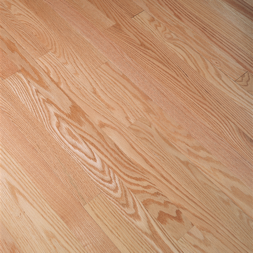 Fulton in Natural 2.25 - Hardwood by Bruce