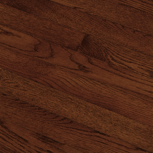 Fulton in Cherry 2.25 - Hardwood by Bruce