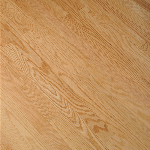 Fulton in Natural 3.25 - Hardwood by Bruce