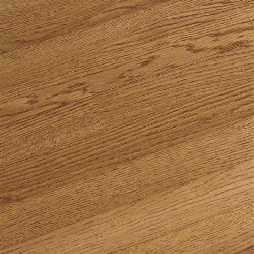 Fulton in Spice 3.25 - Hardwood by Bruce