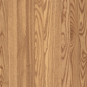 Hardwood AmericasBestChoice150Series ABC1400 Natural325