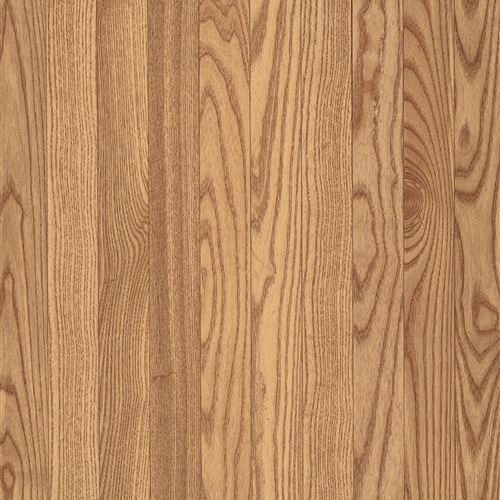 Americas Best Choice 150 Series Natural 325