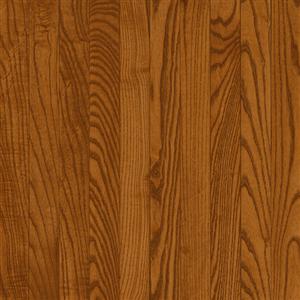 Hardwood AmericasBestChoice150Series ABC1401 Gunstock325