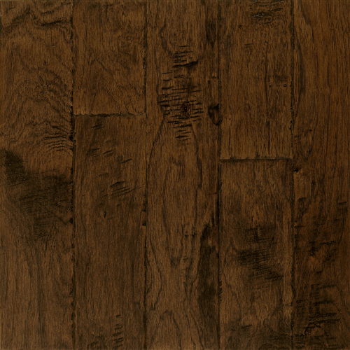 Frontier Color Brushed Tumbleweed 5