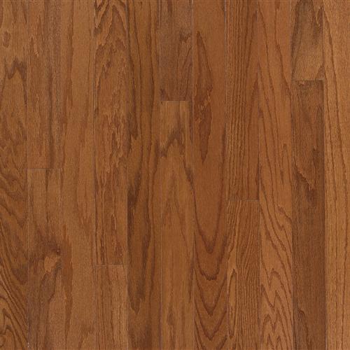 Beckford Plank Auburn 5