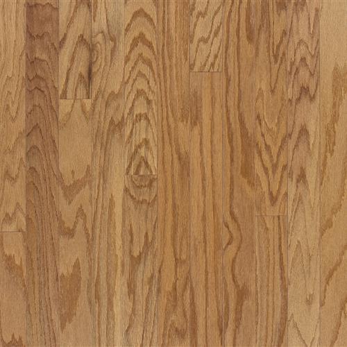Beckford Plank Harvest Oak 5