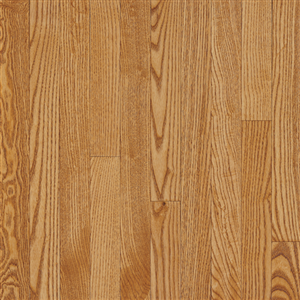 Hardwood AddisonStrip CB9232A Spice225