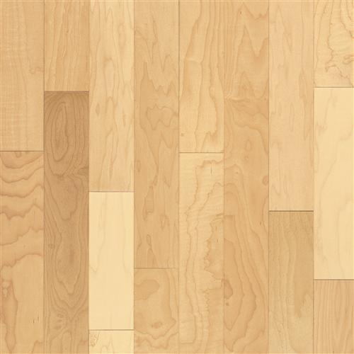 Kennedale Prestige Plank Natural 325