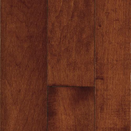 Kennedale Prestige Plank Cherry 325