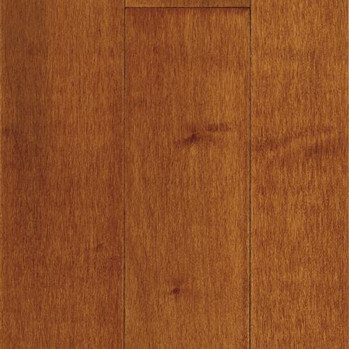 Kennedale Prestige Plank Cinnamon 325