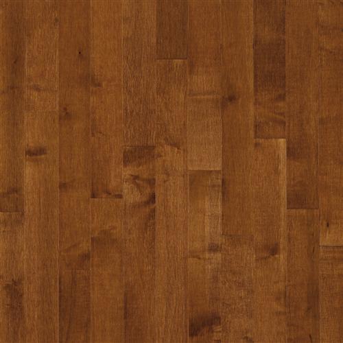 Kennedale Prestige Plank Sumatra 325