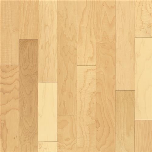 Kennedale Prestige Plank Natural 4