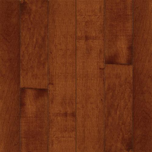 Kennedale Prestige Plank Cherry 4