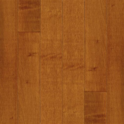 Kennedale Prestige Plank Cinnamon 4