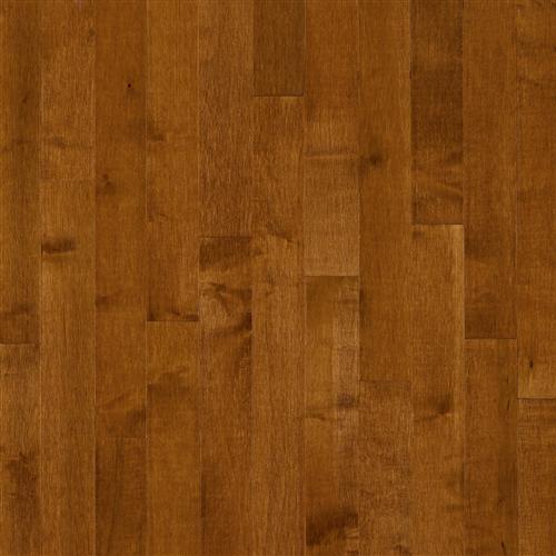Kennedale Prestige Plank Sumatra 4