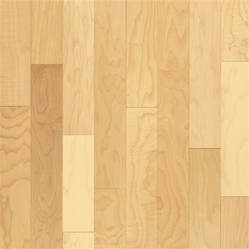 Kennedale Prestige Plank Natural 5