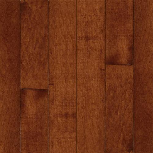 Kennedale Prestige Plank Cherry 5