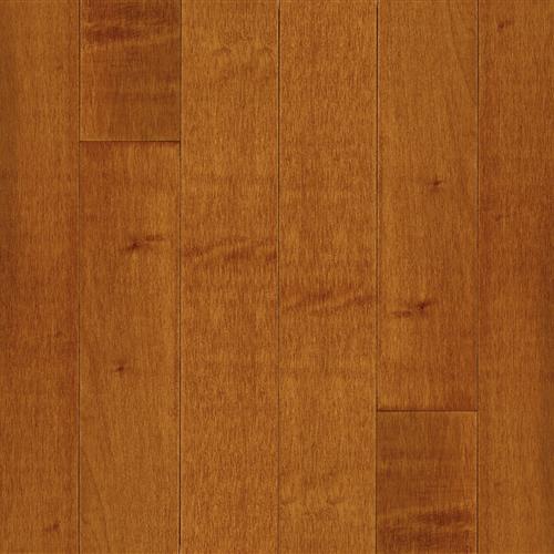 Kennedale Prestige Plank Cinnamon 5