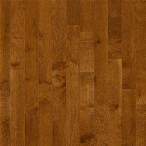 Kennedale Prestige Plank Sumatra 5