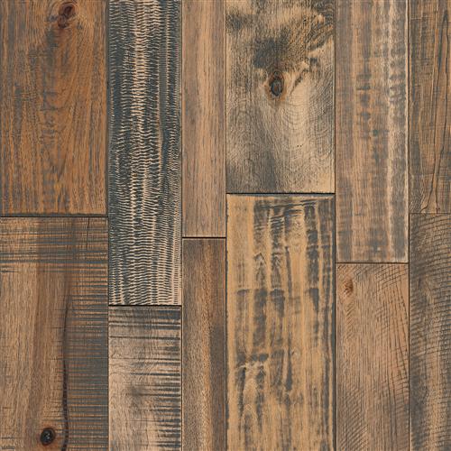 Woodland Relics Industrial Tones 3 5 75