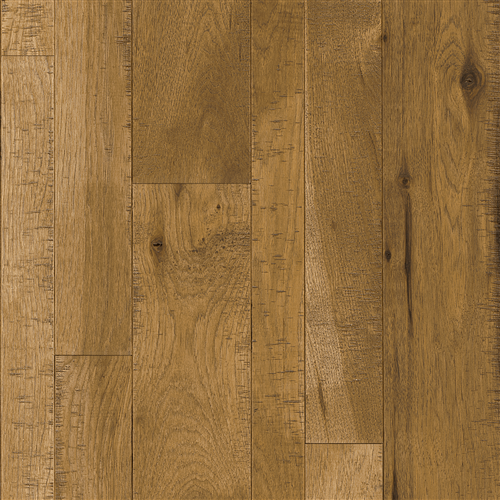 Timbercuts - Solid Warmth Of Wood 225 325 5