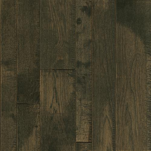 Timbercuts - Solid Dark Sky 225 325 5