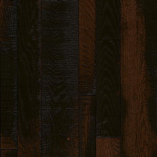 Timbercuts - Solid Layered Burgundy 225 325 5