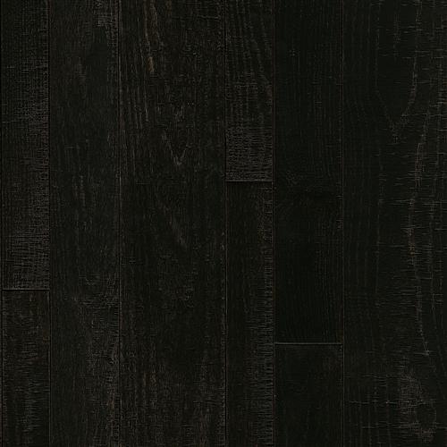 Timbercuts - Solid Classic Dark 225 325 5