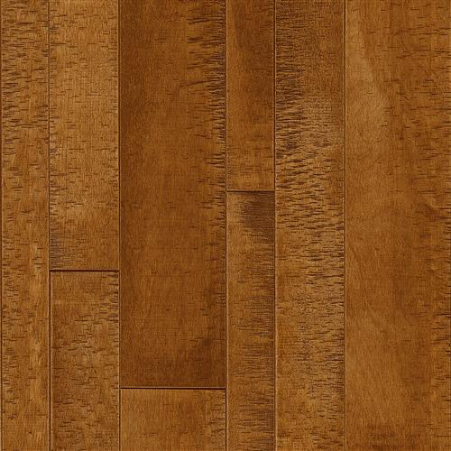 Timbercuts - Solid Earthen Copper 225 325 5