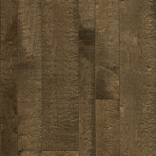 Timbercuts - Solid Lumberjack 225 325 5