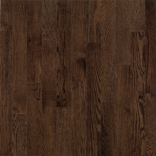 ProductVariant swatch small for Mocha 2.25 flooring product