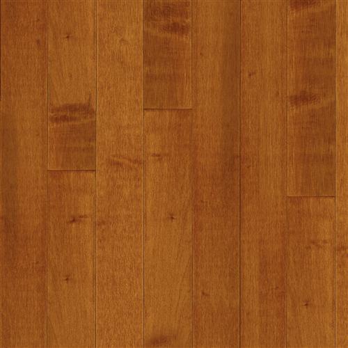 Kennedale Strip Cinnamon 225