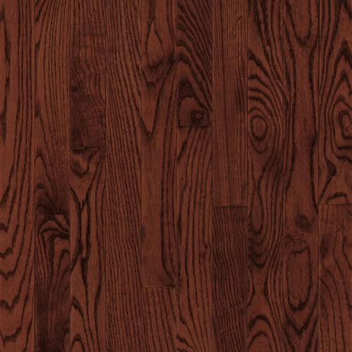 Yorkshire Plank Cherry Spice 325
