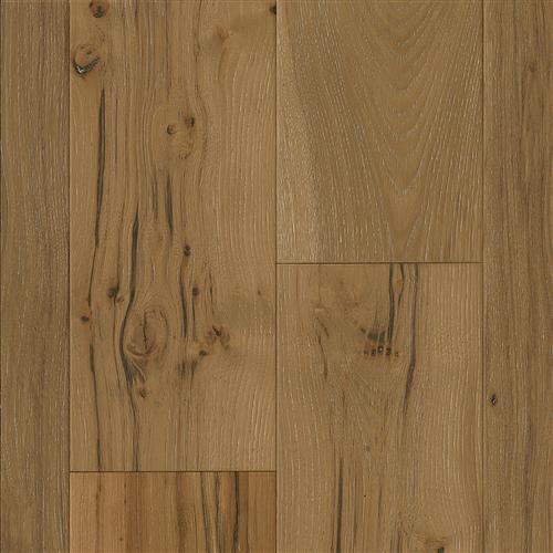 Timberbrushed - Engineered Limed Coastal Plain 75