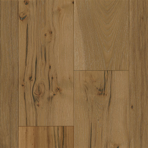 Timberbrushed - Engineered Limed Coastal Plain 75