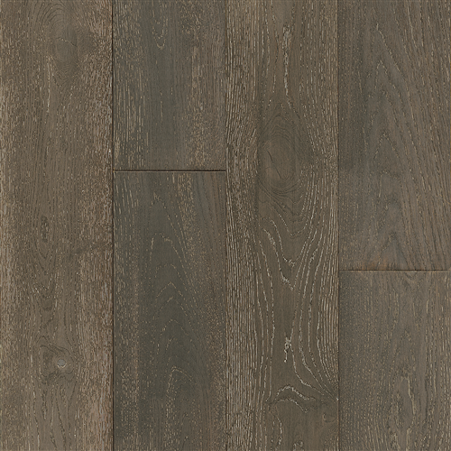 Timberbrushed - Engineered Limeddustrial Style 75