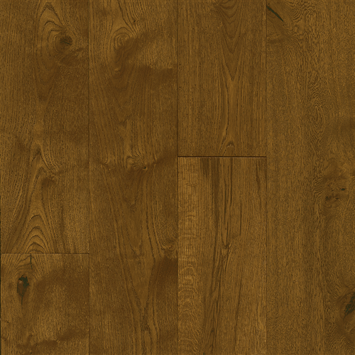 Timberbrushed - Engineered Deep Etched Dusty Ranch 75