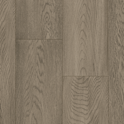 Timberbrushed - Engineered Limed Ocean Front 75
