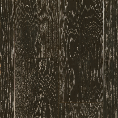 Timberbrushed - Engineered Limed Dark Value 75