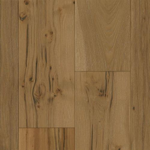 Timberbrushed - Engineered Limed Coastal Plain