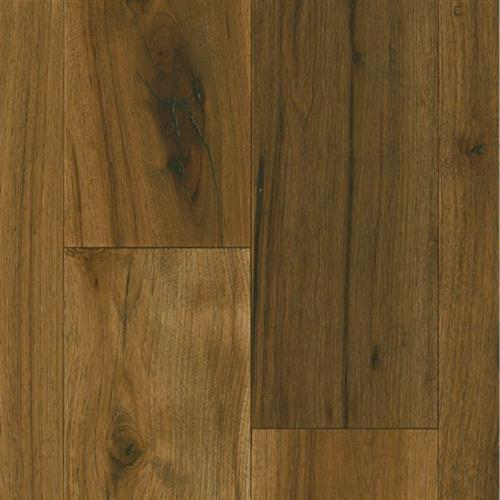 ProductVariant swatch small for Deep Etched Timber Mill flooring product