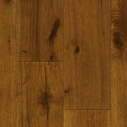 ProductVariant swatch large for Deep Etched Buffalo Creek flooring product