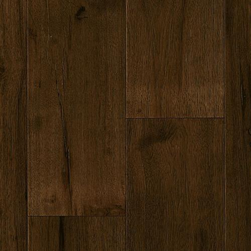ProductVariant swatch small for Deep Etched Mountain Retreat flooring product