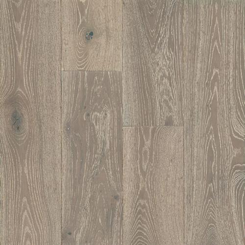 Timberbrushed - Engineered Limed Wolf Ridge
