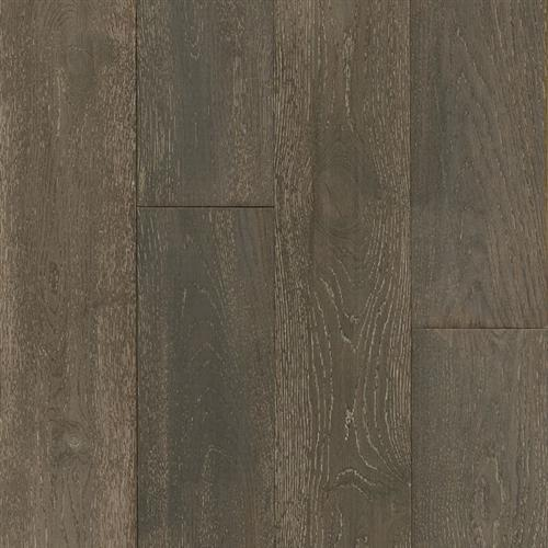 Timberbrushed - Engineered Limed Industrial Style