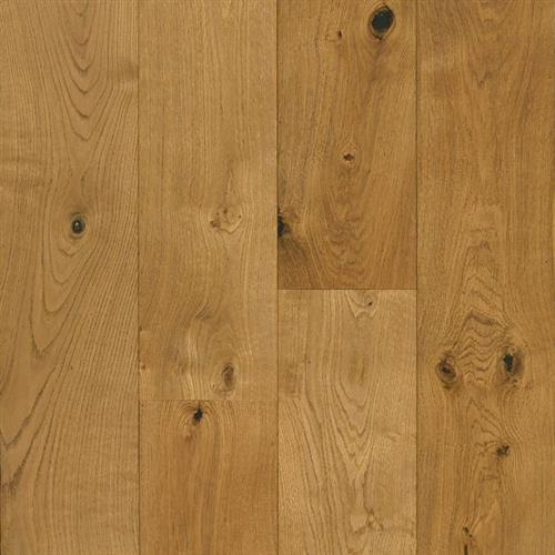 Timberbrushed - Engineered Deep Etched Natural