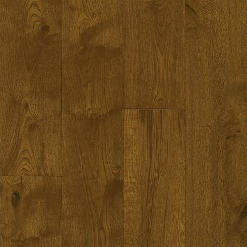 ProductVariant swatch small for Deep Etched Dusty Ranch flooring product