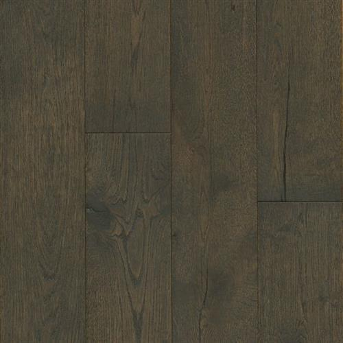 ProductVariant swatch small for Deep Etched Iron Mountain flooring product